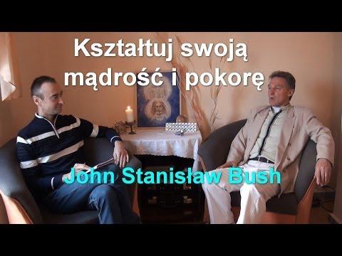 Szpitale do leczenia alkoholizmu w Nowosybirsku