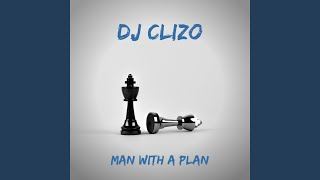 Man With A Plan