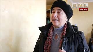 CNLNEWS: На Ивано-Франковщине стартовала акция глазная клиника