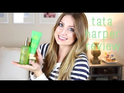 Hydrating Floral Essence by tata harper #2