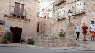 Video del alojamiento Hotel Rural Palacio Guzmanes