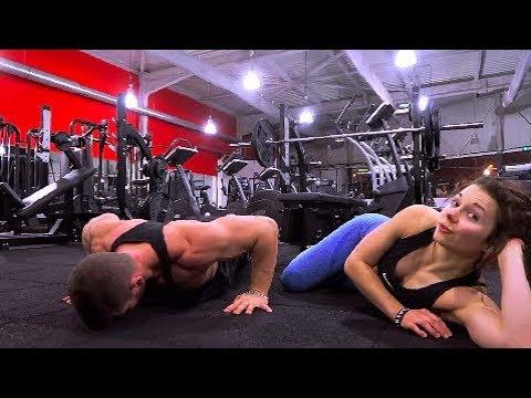 Tout sur les muscles de lathlète