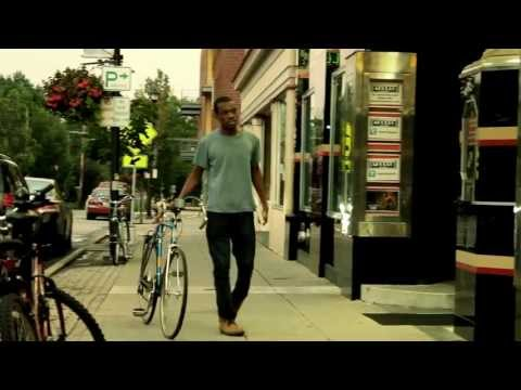 Da Kid Wrek Feat. Gp Young O & MeedSki-Im From Oberlin Remix | Directed By Ced Lynch