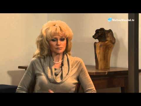 """Nitric Oxide NO -- Der """"Kraftstoff des Lebens""""   WeltenWandel TV"""