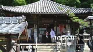 SightseeinginEhimeSPOT愛媛県観光スポット