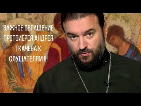 https://www.youtube.com/watch?v=BiKH5UCTuGU