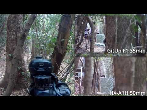 --gitup-f1-hxa1h