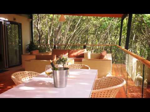 Stacaravan Villa Exclusive Me & You 50 m²
