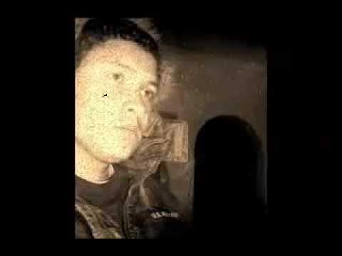 como te va  Alex Zinfo ft Mr Ray y Mc Danny.wmv