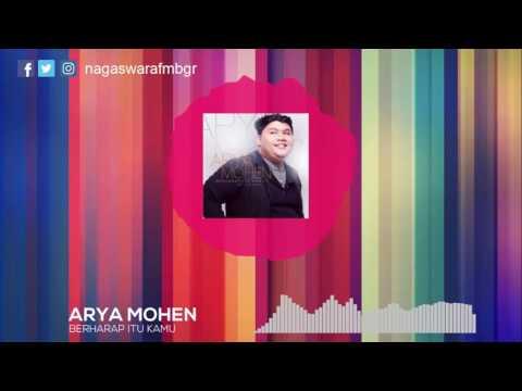 Arya Mohen Rilis Single Terbaru Berjudul Berharap Itu Kamu