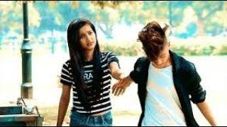 teri masumiyat ne hame banjara bana diya  Altamash Faridi  Choreography Rahul Aryan AND AMITA SONG