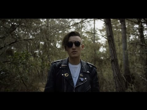 Gnash - I Hate U, I Love U Ft. Olivia O'brien [music Video] Mp3