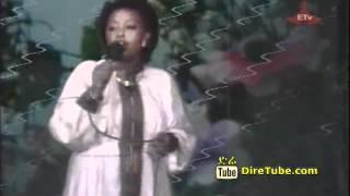 Ethiopian Oldies Collections   Part 24