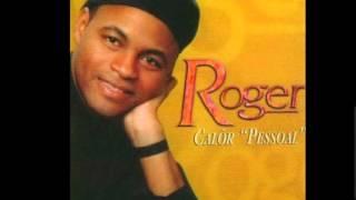 Roger   Plus Prés Rosa