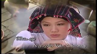 Phim Tình Cảm Hay Nhất | Đi Về Phía Mặt Trời Full HD | Phim Việt Nam Hay