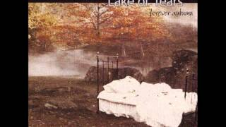 Lake of Tears - Forever Autumn [Full Album] 1999