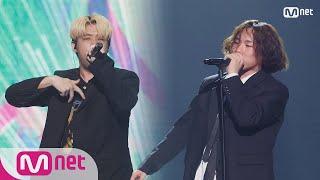 schoolrapper 3 [7회] 권영훈 - 멋쟁이 (Feat. 한요한) @세미파이널 190405 EP.7