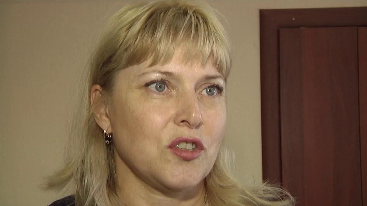 Пострадавшие от коронавируса индивидуальные предприниматели получили субсидии