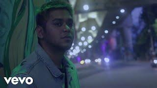 Lirik Lagu 'Tell Me Something' - Ahmad Abdul, Jebolan Indonesian Idol