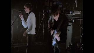 Arctic Monkeys - Plastic Tramp [Live at The Apollo] [HD]