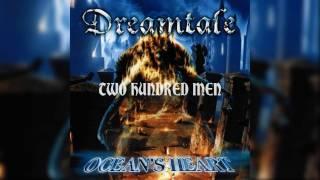 Dreamtale - Ocean's Heart (2003) Full Album