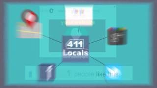 411 Locals - Video - 1