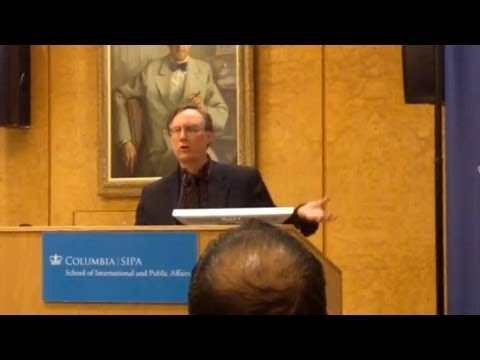 Iran: A History of Shia Juridical Thought (Part 1 of 3)