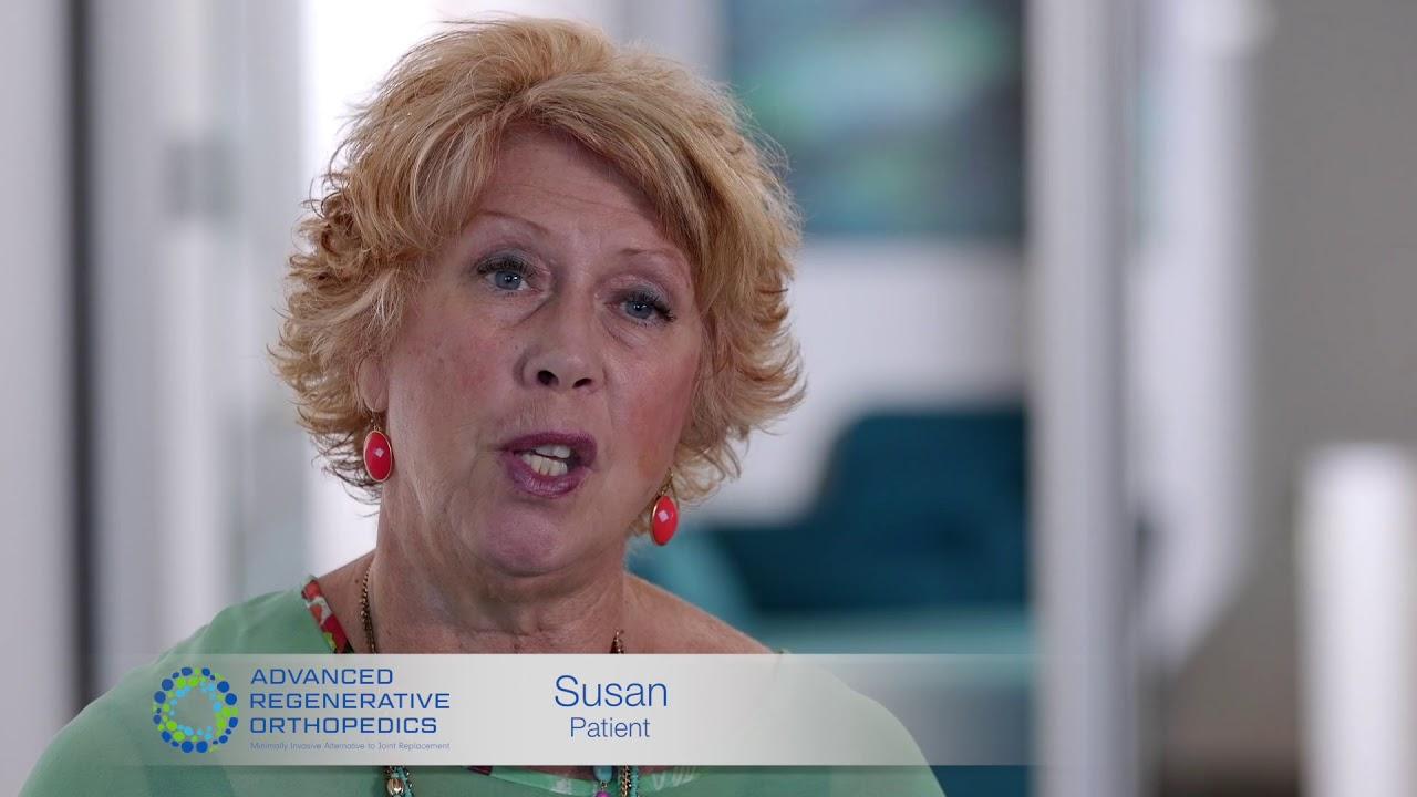 Susan - The Villages, FL