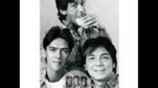 Tito, Vic & Joey - Iskul Bukol