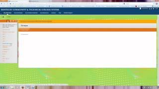 ENG 101 Blackboard Overview