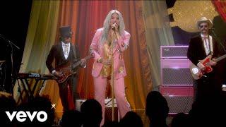 <b>Kesha</b>  Woman Live Performance  YouTube