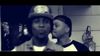 THATS MY WORD - @shottybugatti ( prod by @UniqueWeirdooo ) MUSICVIDEO - 2013