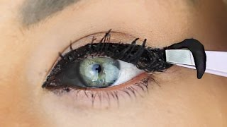 HOW MANY APPLICATIONS ARE IN A LIQUID EYELINER TUBE? EP4 Urban Decay
