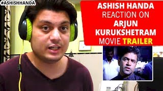 Watch the review by AshishHanda Subscribe and stay tuned for more videos