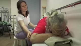 Жительнице Казани социальные службы пять лет не могли выдать протез