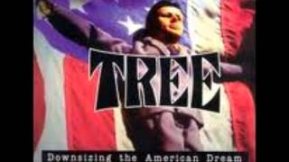 Tree - This Land Is Your Land