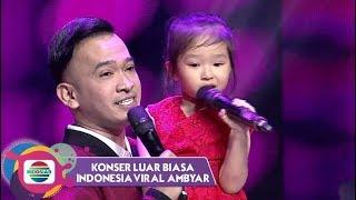"""HARMONIS!!! The Onsu Family """"Harta Berharga"""" Begitu Mendalam Di Hati - KLB Indonesia Viral Ambyar"""