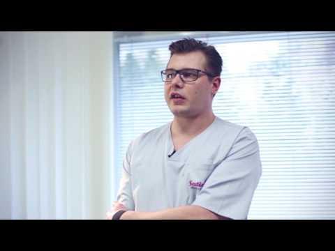 Niepłodność u mężczyzn z cukrzycą typu 1
