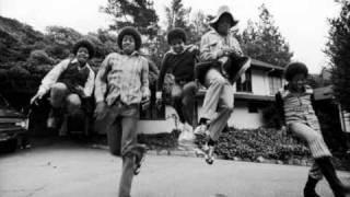 Pride & Joy - Jackson 5