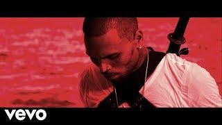 Chris Brown - Sensei' (Explicit) ft. A1