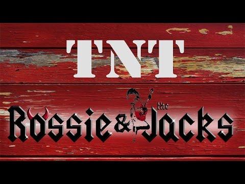 TNT-ACDC