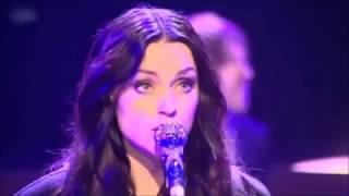 Amy Macdonald - Under Stars - Live at NDR 2 Hamburg - 13/02/17