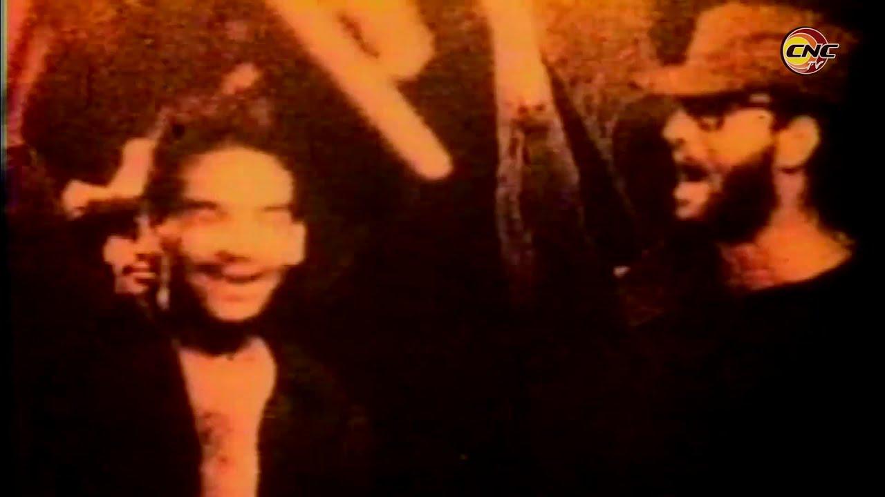 Fidel y Raúl en Cinco Palmas: un reencuentro con eterna vigencia