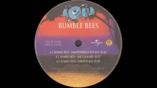 Aqua - Bumble Bees (K Klass Klassic Klub Mix)