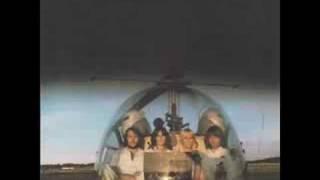 ABBA Dum Dum Diddle Instrumental