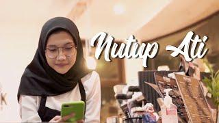 Download lagu Losskita Nutup Ati Mp3