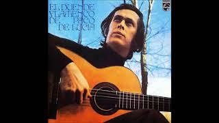 El duende flamenco de Paco de Lucía (Full album)