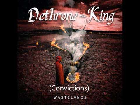 DTK Wastelands EP teaser