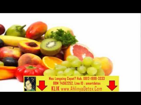 Menghilangkan kelebihan lemak dari punggung perut tangan