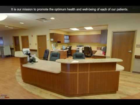 mp4 Health Care Center Gainesville Fl, download Health Care Center Gainesville Fl video klip Health Care Center Gainesville Fl